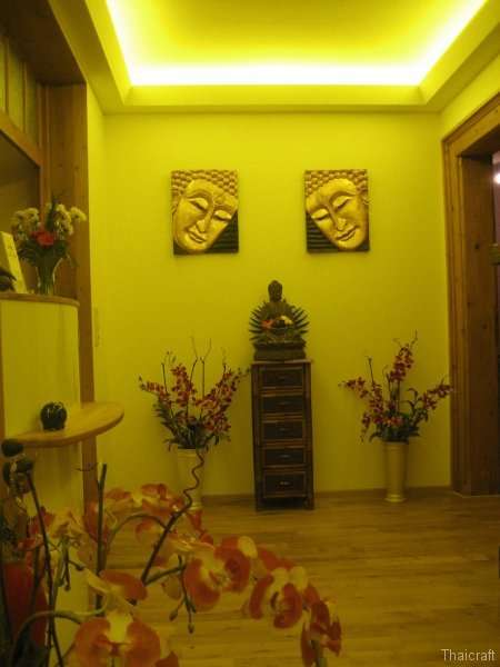 Lingam massage linz